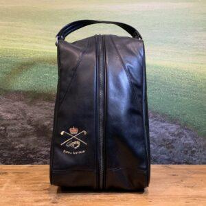 Luggadge & Bags